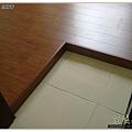 新拍立扣-紅檀香-12042701-PS架高 超耐磨木地板強化木地板.jpg