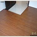新拍立扣-紅檀香-12042702-PS架高 超耐磨木地板強化木地板.jpg