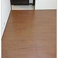 新拍立扣-紅檀香-12042703-PS架高 超耐磨木地板強化木地板.jpg