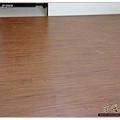 新拍立扣-紅檀香-12042704-PS架高 超耐磨木地板強化木地板.jpg