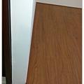 新拍立扣-紅檀香-12042705-PS架高 超耐磨木地板強化木地板.jpg