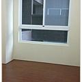 新拍立扣-紅檀香-12042706-PS架高 超耐磨木地板強化木地板.jpg