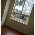 新拍立扣-紅檀香-12042707-PS架高 超耐磨木地板強化木地板.jpg