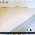 新拍立扣-楓木-12050705-傳統架高 林口超耐磨木地板.強化木地板.jpg