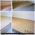 新拍立扣-楓木-12050701-傳統架高 林口超耐磨木地板.強化木地板.jpg