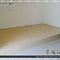 新拍立扣-楓木-12050702-傳統架高 林口超耐磨木地板.強化木地板.jpg