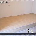 新拍立扣-楓木-12050703-傳統架高 林口超耐磨木地板.強化木地板.jpg