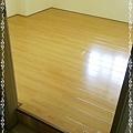 鋼琴面拍立扣-日本櫸木-12050815-超耐磨木地板 強化木地板.jpg