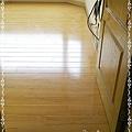 鋼琴面拍立扣-日本櫸木-12050802-超耐磨木地板 強化木地板.jpg