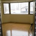 鋼琴面拍立扣-日本櫸木-12050803-超耐磨木地板 強化木地板.jpg
