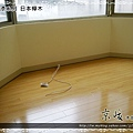 鋼琴面拍立扣-日本櫸木-12050804-超耐磨木地板 強化木地板.jpg