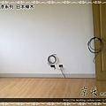 鋼琴面拍立扣-日本櫸木-12050805-超耐磨木地板 強化木地板.jpg