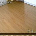 鋼琴面拍立扣-日本櫸木-12050807-超耐磨木地板 強化木地板.jpg