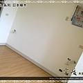 鋼琴面拍立扣-日本櫸木-12050808-超耐磨木地板 強化木地板.jpg