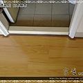 鋼琴面拍立扣-日本櫸木-12050809-超耐磨木地板 強化木地板.jpg