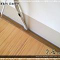鋼琴面拍立扣-日本櫸木-12050810-超耐磨木地板 強化木地板.jpg