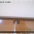 鋼琴面拍立扣-日本櫸木-12050811-超耐磨木地板 強化木地板.jpg