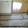 鋼琴面拍立扣-日本櫸木-12050812-超耐磨木地板 強化木地板.jpg