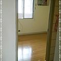 鋼琴面拍立扣-日本櫸木-12050813-超耐磨木地板 強化木地板.jpg