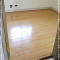 鋼琴面拍立扣-日本櫸木-12050814-超耐磨木地板 強化木地板.jpg