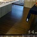 新拍立扣-胡桃-1205100B07-超耐磨木地板 強化木地板