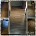 新拍立扣-胡桃-1205100B01-超耐磨木地板 強化木地板