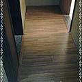 新拍立扣-胡桃-1205100B02-超耐磨木地板 強化木地板