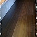 新拍立扣-胡桃-1205100B03-超耐磨木地板 強化木地板.