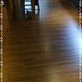 新拍立扣-胡桃-1205100B04-超耐磨木地板 強化木地板