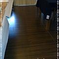 新拍立扣-胡桃-1205100B05-超耐磨木地板 強化木地板