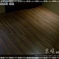 新拍立扣-胡桃-1205100B06-超耐磨木地板 強化木地板