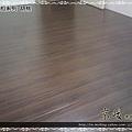 新拍立扣-胡桃-1205100A4-超耐磨木地板 強化木地板