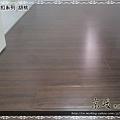 新拍立扣-胡桃-1205100A1-超耐磨木地板 強化木地板
