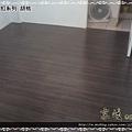 新拍立扣-胡桃-1205100A2-超耐磨木地板 強化木地板