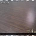 新拍立扣-胡桃-1205100A3-超耐磨木地板 強化木地板