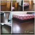 新拍立扣-胡桃-12051101-超耐磨木地板 強化木地板.jpg