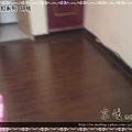 新拍立扣-胡桃-12051102-超耐磨木地板 強化木地板.JPG