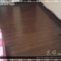 新拍立扣-胡桃-12051103-超耐磨木地板 強化木地板.JPG