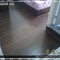 新拍立扣-胡桃-12051106-超耐磨木地板 強化木地板.JPG