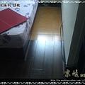 新拍立扣-胡桃-12051107-超耐磨木地板 強化木地板.JPG