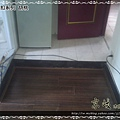 新拍立扣-胡桃-12051108-超耐磨木地板 強化木地板.JPG