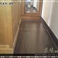 新拍立扣-胡桃-12051109-超耐磨木地板 強化木地板.JPG