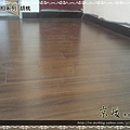 新拍立扣-胡桃-12051110-超耐磨木地板 強化木地板.JPG