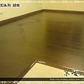 新拍立扣-胡桃-12062302-超耐磨木地板 強化木地板.JPG