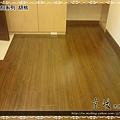 新拍立扣-胡桃-12062303-超耐磨木地板 強化木地板.JPG