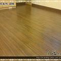 新拍立扣-胡桃-12062304-超耐磨木地板 強化木地板.JPG