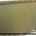新拍立扣-胡桃-12062305-超耐磨木地板 強化木地板.JPG