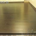 新拍立扣-胡桃-12062306-超耐磨木地板 強化木地板.JPG