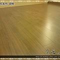 新拍立扣-胡桃-12062307-超耐磨木地板 強化木地板.JPG
