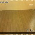新拍立扣-胡桃-12062308-超耐磨木地板 強化木地板.JPG